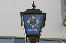 Man released over alleged garda spying