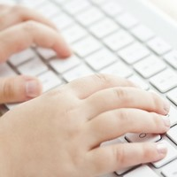 Poll: Would you welcome legislation to regulate websites used by children?