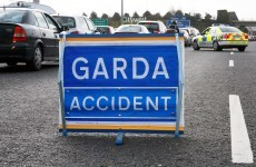 Gardaí renew appeal for witnesses to fatal collision in Ashbourne
