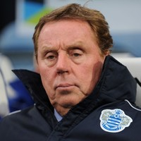 Redknapp: Mancini could lose respect over Balotelli incident