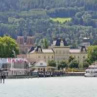 Memory-loss tourist puzzles Austrian police