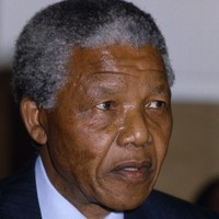 Doctors say Mandela has recovered - president