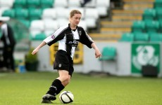 WNL round-up: Defeat for Castlebar on an emotional return