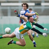 O'Byrne Cup Group C and D round-up