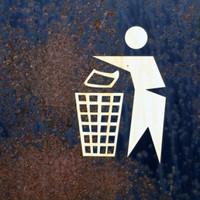 80% of Irish towns 'as clean' as European average