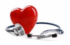 A quarter of Irish children have risk factors for heart disease