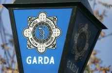 Investigation continues into attack on 96-year-old woman during burglary