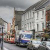 Kilkenny named Ireland's cleanest town for 2012