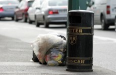 IBAL Litter League 2012: Where did your town finish?