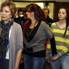 Court hears of harrowing scenes at Aurora cinema shooting
