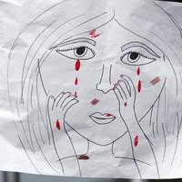 Indian guru blames Delhi rape victim, sparks outrage
