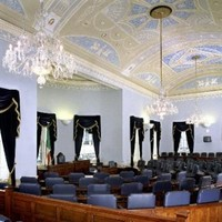 AS IT HAPPENED: Oireachtas hearings on planned abortion law