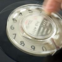 Helpline receives 15,000 calls from older people in 2012