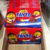 """Mr Tayto: Crisps and chocolate together is """"an Irish tradition"""""""
