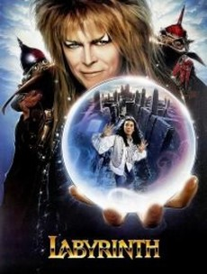13 reasons why Labyrinth is the best thing ever