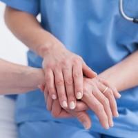 James Reilly asked to stop HSE plan to pay graduate nurses lower salaries