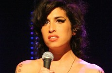 Second inquest rules Amy Winehouse killed by accidental alcohol poisoning