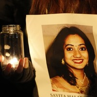 Coroner inquest into death of Savita will be 'open and transparent'