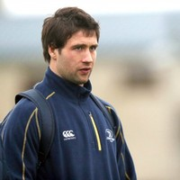 McLaughlin: Leinster in balancing act for 'make or break' weekend