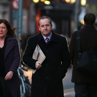 Abortion hearings: Cases referred abroad because of 'legal uncertainty'