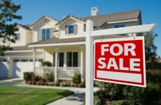Poll: Would you consider buying a house this year?