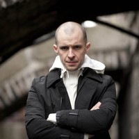 Get the glad rags ready Nidge and co - Love/Hate leads IFTA nominations
