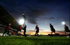 Heineken Cup: 3 key battles if Ulster want a bonus point from The Warriors