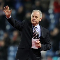 Rangers threaten to quit over restructuring plans