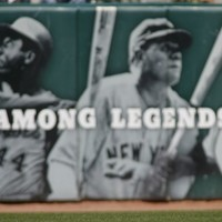 Baseball Hall of Fame inducts... no one