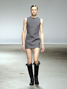 Attention men: this is what you could be wearing in 2023