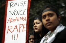 Lawyer of Delhi gang-rape accused denies smearing victim