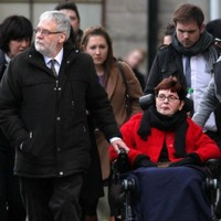 High Court to deliver landmark verdict on assisted suicide today