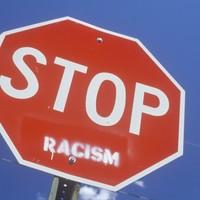 Integration Centre calls for legislation on hate crimes as racism figures rise