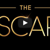 Watch the Oscar nominations live here…