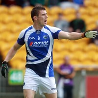 Returning Stars: GAA players who came back from Oz