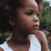 9-year-old is youngest nominee ever in the best actress category