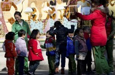 China's 'One Child' policy produces more risk-averse adults: study