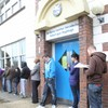 Government to hire private companies to find work for long-term unemployed