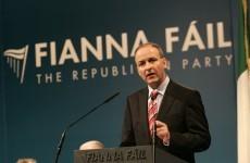 Column: Amid rising popularity, Fianna Fáil may just be relevant again