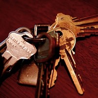 New insolvency regime may not help troubled mortgage holders - Troika