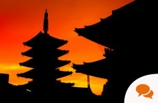 Column: 'Island? Which island?' – life as an Irish person in Japan