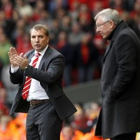 5 massive controversies that could* erupt from Liverpool's trip to Old Trafford on Sunday