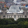 Explainer: How Irish bailout documents keep getting leaked to the public... via Germany