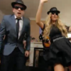 Celebrity Come Dine With Me recap: And the winner is...