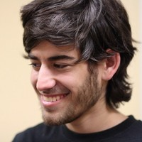 26-year-old web pioneer behind Reddit found dead