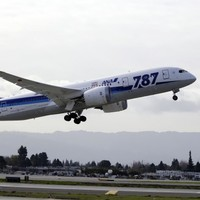Boeing 787 Dreamliners to undergo in-depth safety review - FAA