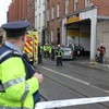 Driver released without charge after Abbey Street traffic fatality