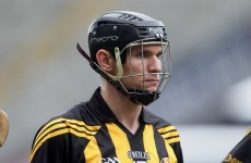 Three-time All-Star Hickey retires from inter-county hurling