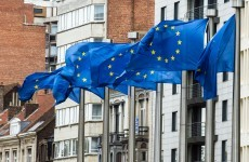 Read in full: The leaked European Commission document into Ireland's economy
