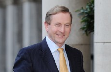 Updated: Taoiseach has confidence in Reilly and in securing promissory note deal